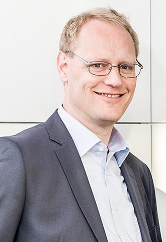 LIST Gruppe Holding Dirk Rehaag Management