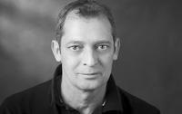 Andreas Gragen