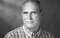 Frank Veldhoff