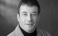 Matthias Hoffjan