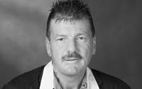Holger Maat