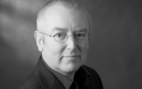 Dietmar Wentzel