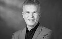 Ulrich Kampling