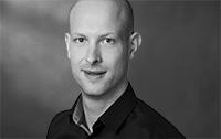 Philipp Niehaus