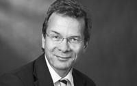 Peter Körfer