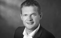 Sven Kläring