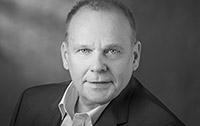 Rolf Eikelmann