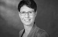 Stefanie Bökenbrink