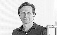 Portrait Gerhard List