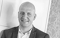 Portrait Markus Figenser