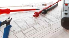LIST Ingeniere - Integrale Planung TGA