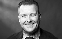Markus Bültermann zählt zum Aufsichtsrat der LIST AG
