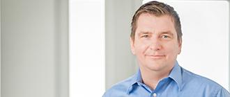 LIST Bau München Geschäftsführer