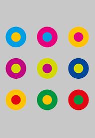 Logo Charta der Vielfalt | LIST Gruppe ist Unterzeichner