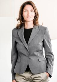 LIST Gruppe LIST Develop Commercial Leistungen Frau List