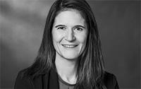 Sandra Lengelsen