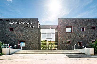 List Bau Nordhorn list gruppe home